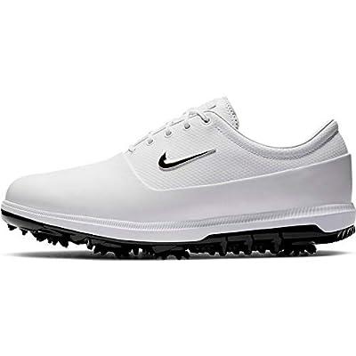 Nike Air Zoom Victory Tour Mens Golf Shoe Aq1479-100 Size 12