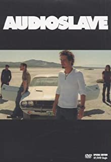 Audioslave: Show Me How to Live