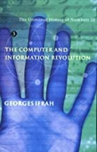 Universal History of Numbers, Part 3 (Pt.1) by Georges Ifrah (2000-07-04)
