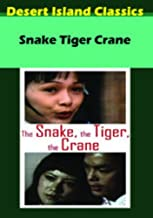 Best the snake the tiger and the crane Reviews