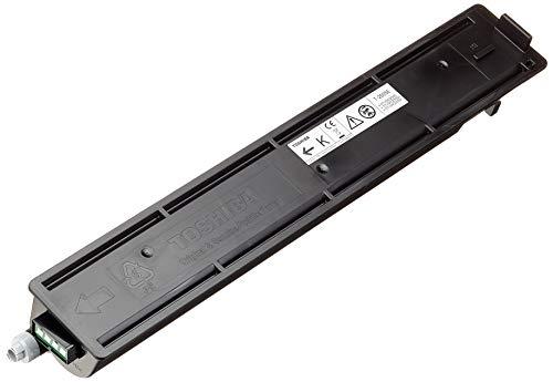 Toshiba Toner T-2505 Black (6AJ000001