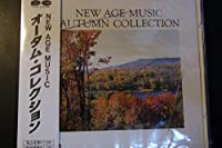 NEW AGE MUSIC AUTUMN COLLECTION
