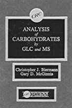Analysis of Carbohydrates by GLC and MS
