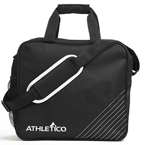 Athletico Essential Bowling Bag