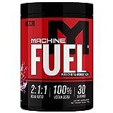 Machine Fuel