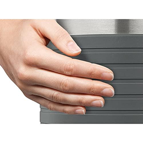 Bosch Hogar TWK7S05