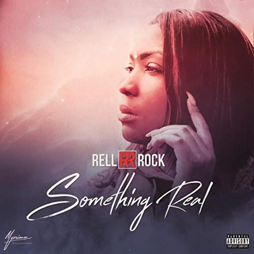 Something Real [Explicit]