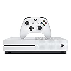Xbox One Black Friday [year] Deals | Best Xbox One Sale & Offers 6