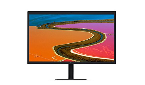 LG Commercial UltraFine 27MD5KB-B is the LG model for Apple SKU HKN62LL/A
