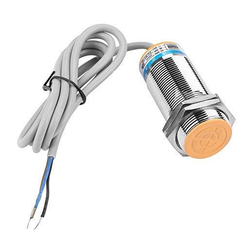 Detector Inductivo  marca Keenso