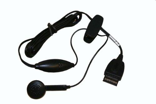 HEADSET passend für SIEMENS Gigaset SL3, Gigaset SL3 Professional