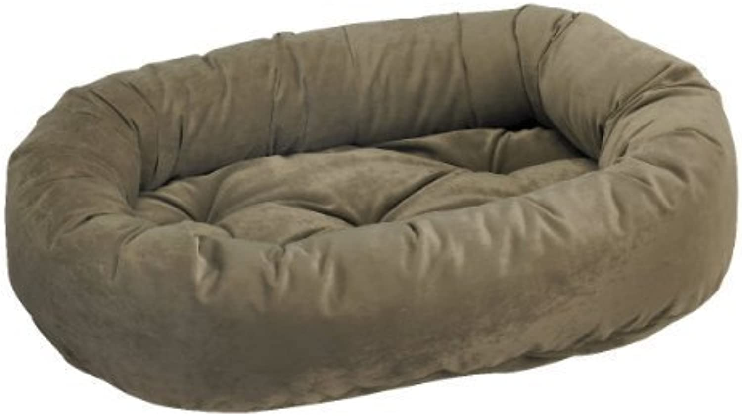 Bowser Donut Bed, XXLarge, Thyme