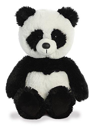 Aurora - Cuddly Friends - 12' Panda