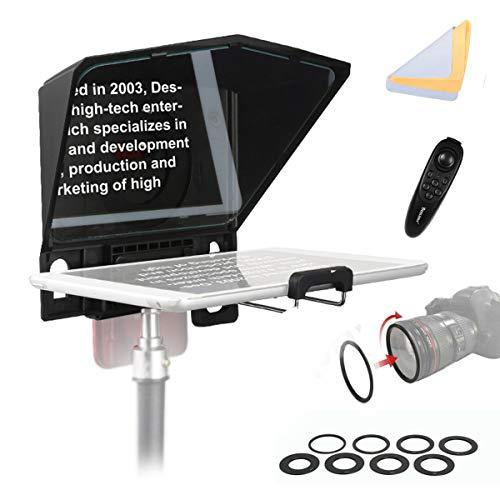 mando ipad fabricante Bestview
