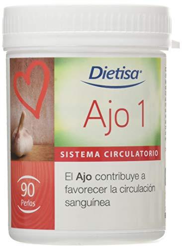 Dietisa - Ajo 1 144 gr