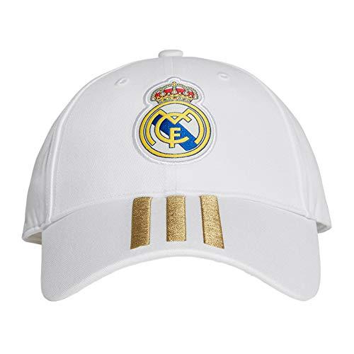 Boné Adidas Real Madrid C40