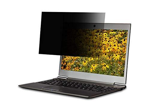 Preisvergleich Produktbild Origin Storage OSFDT2WAD34L-U3415W - Blickschutzfilter (Monitor,  Rahmenloser Display-Privatsphärenfilter,  Schwarz,  Kunststoff,  Schwarz,  Privacy)