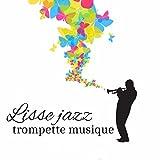 Morceau de jazz avec trompette