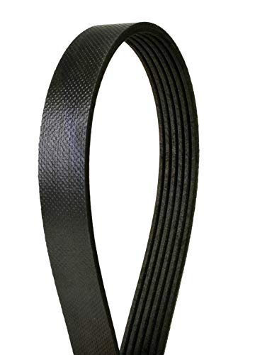 Continental 4060882 6-rib, 88.2' Multi-V/Serpentine belt