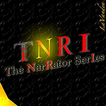 The Narrator Series