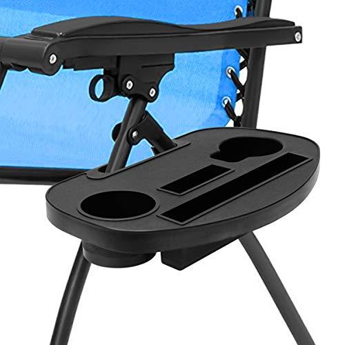silla cero gravedad mexico fabricante Coolrunner
