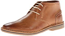 Best chukka boots - The Ultimate Guide by NicerBoot 28