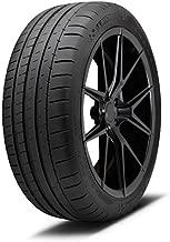 MICHELIN Pilot Super Sport all_ Season Radial Tire-P245/35ZR19 89Y
