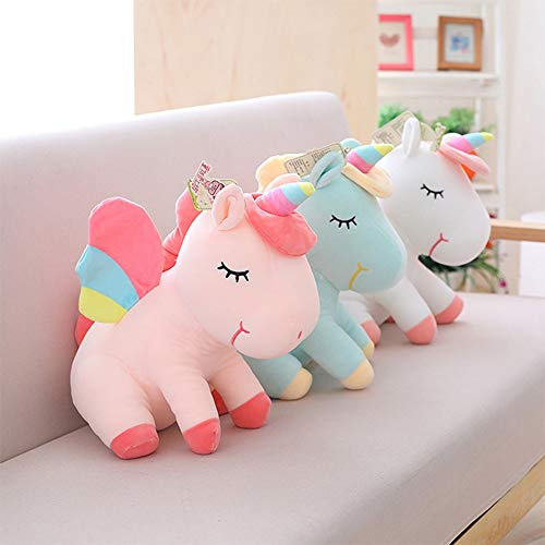 Plush Toy Cute Doll Cute Animal Stuffed Soft Pillow Baby Baby Toys For Girlbirthday
