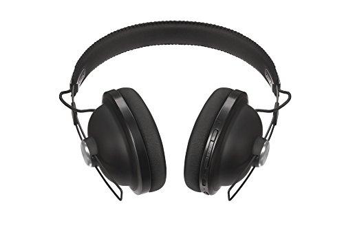 Panasonic RP-HTX80BE-K (black)