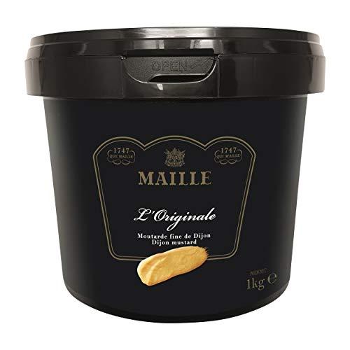 Dijon Senf Original - Maille L'Original
