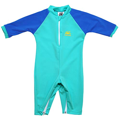 The 3 Best Baby Rash Guards of 2020 - Buying Guide