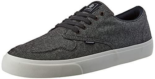 Element Men's Topaz C3 Shoe, Zapatilla Hombre, Gris Stone Chambray, 40 EU