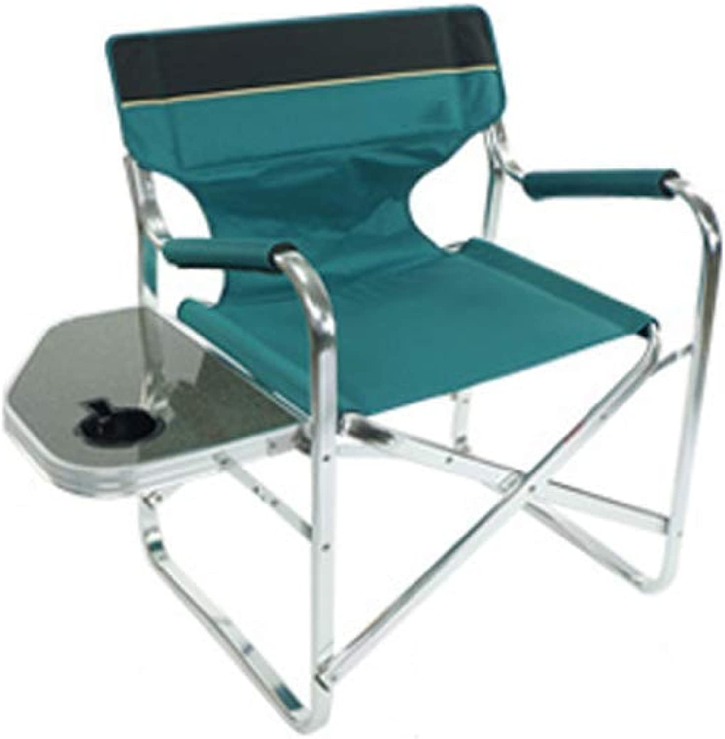 Outdoor Products Portable Folding Chairs Folding Stool Outdoor Family Indoor Public Garden Meeting Room Public Place Beach Chair