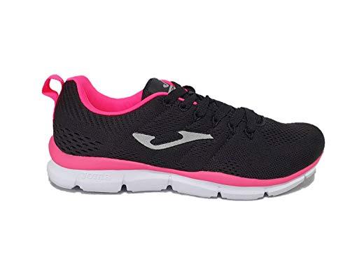 Sneaker Joma Joma c-Zen 2001 - Zapatillas deportivas para mujer