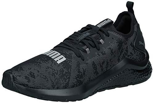 Puma Hybrid NX Rave - Zapatillas de Running para Hombre