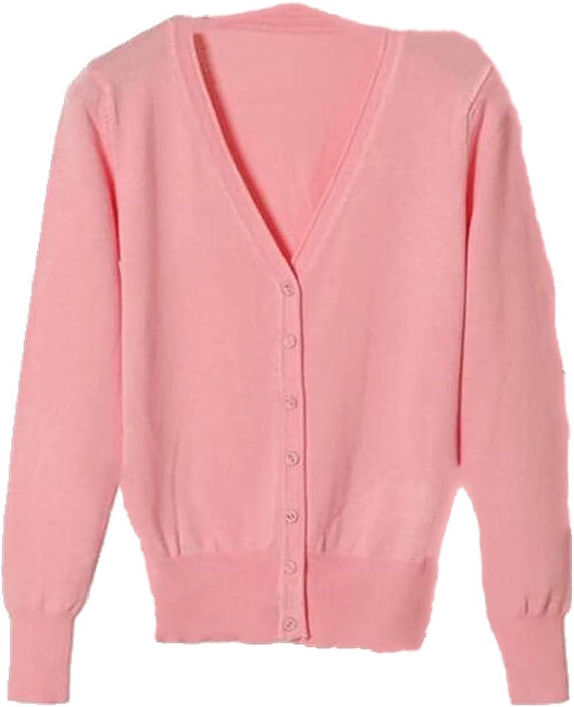 NP Women Long Sleeve Casual Thin Crochet Knitted Sweater Coat Female Summer
