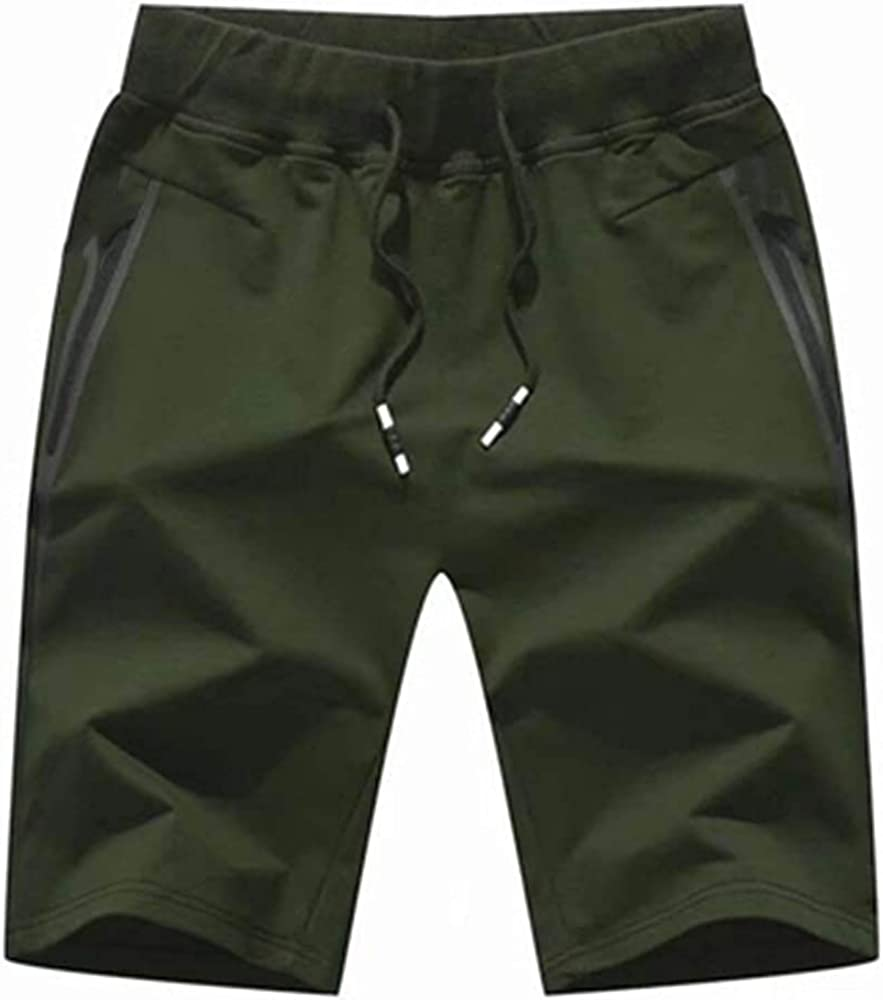 NP Shorts Summer Casual Male Beach Shorts Mens