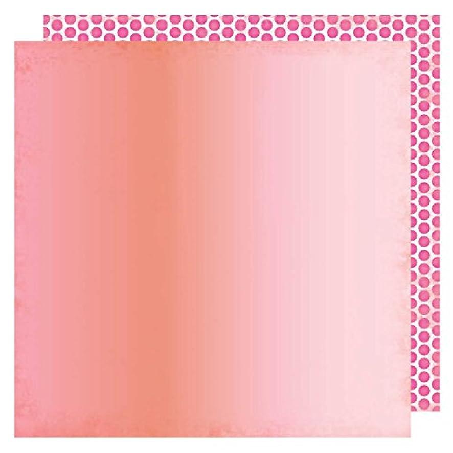Heidi Swapp 314177 Sun Chaser Paper, Multi