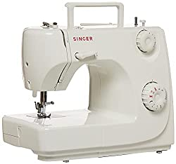 Best sewing machine in India-singer 8280