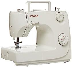 Singer 8280 Sewing Machine,Singer India Ltd,8280