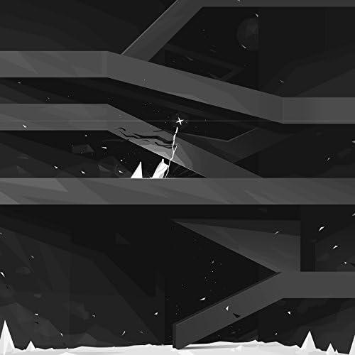 Sinner's Heist & Unknown Brain feat. Karra