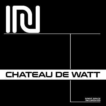 Chateau de Watt