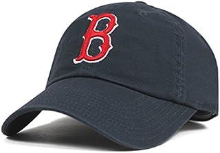 13903cb3175 American Needle MLB