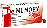 De Memory - Studio 30 Caps. (8436017721140)