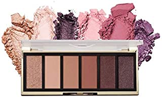 Milani Most Wanted Eyeshadow Palette - 140 Rosy Revenge