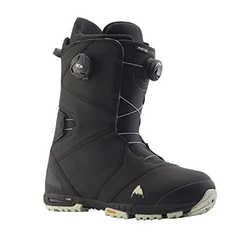 Burton Photon Boa Wide Snowboard Boot Mens