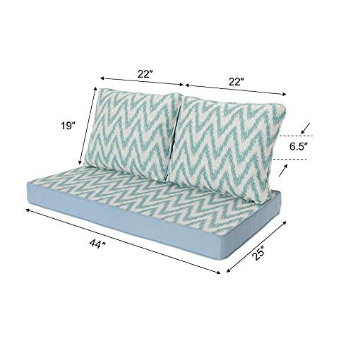 MAXDIVANI Folding Bed Couch, Folding Foam Sofa Bed Memory Foam Mattress Convertible Sofa,Floor Couch Sleeper Sofa Foam Queen