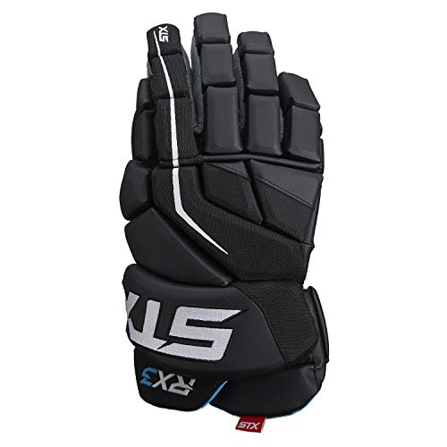 STX Ice Hockey Surgeon RX3 Ice Hockey Glove