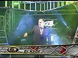 CZW'Down With the Sickness 4-Ever' 9/12/2009 Philadelphia, PA