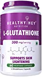 Nutrition Glutathiones Review and Comparison